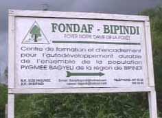 Le FONDAF, Foyer Notre-Dame de la Forêt